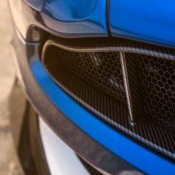 Aston Martin Vanquish S (11)