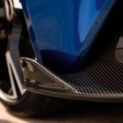 Aston Martin Vanquish S (12)