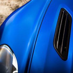 Aston Martin Vanquish S (14)