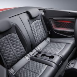 Audi A5 Cabriolet (11)