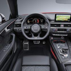 Audi A5 Cabriolet (13)