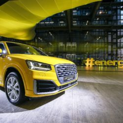 Audi City Lab (12)