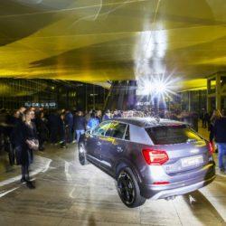 Audi City Lab (16)