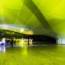 Audi City Lab (17)