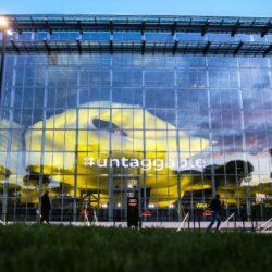 Audi City Lab (5)