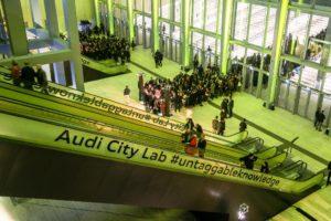 Audi City Lab (6)