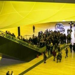 Audi City Lab (7)