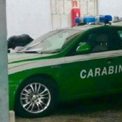 Auto-Carabinieri-verde-1