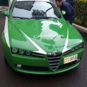 Auto-Carabinieri-verde-2