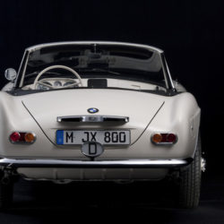 BMW 507 Elvis Presley (3)