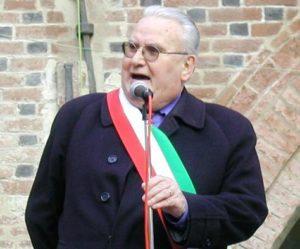 Beppe Manfredi