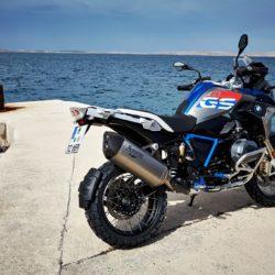Bmw R 1200 GS  (11)