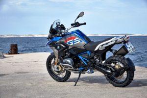 Bmw R 1200 GS (17)