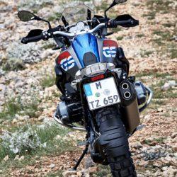 Bmw R 1200 GS  (20)