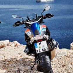 Bmw R 1200 GS  (27)