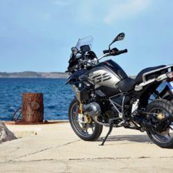 Bmw R 1200 GS  (3)