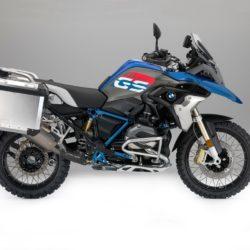 Bmw R 1200 GS  (4)