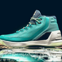 Curry3