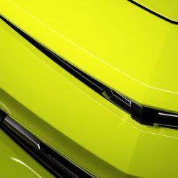 Chevrolet Camaro Turbo AutoX Concept (4)