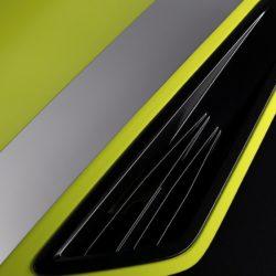 Chevrolet Camaro Turbo AutoX Concept (5)