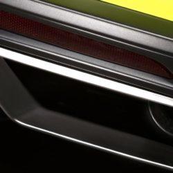 Chevrolet Camaro Turbo AutoX Concept (6)