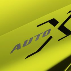 Chevrolet Camaro Turbo AutoX Concept (7)
