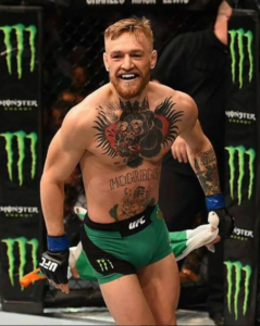 Conor McGregor (2)