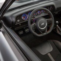 Dodge Shakedown Challenger (5)