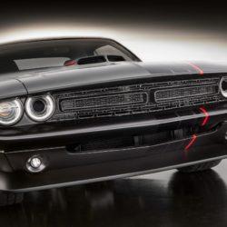 Dodge Shakedown Challenger (6)