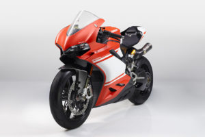 Ducati 1299 Superleggera (1)