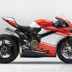 Ducati 1299 Superleggera (2)