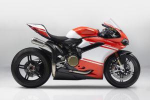 Ducati 1299 Superleggera (2)