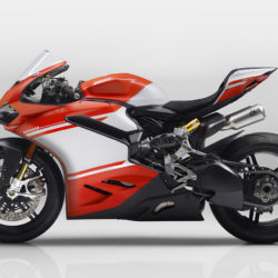 Ducati 1299 Superleggera (3)