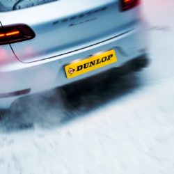 Dunlop Winter Sport 5 SUV (3)