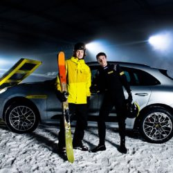 Dunlop Winter Sport 5 SUV (7)