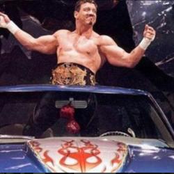 Eddie Guerrero (11)