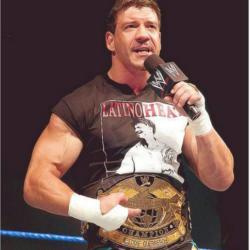 Eddie Guerrero (2)