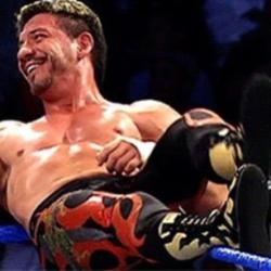 Eddie Guerrero (6)