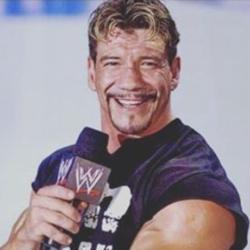 Eddie Guerrero (9)
