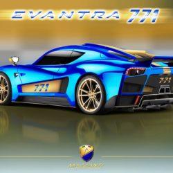 Evantra 771 (1)