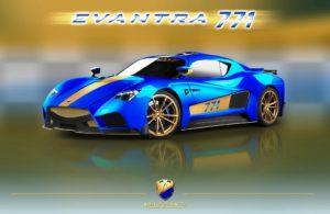 Evantra 771 (3)