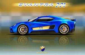 Evantra 771 (4)