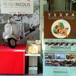 Exhibition Vespa (1)