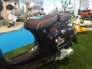 Exhibition Vespa (16)