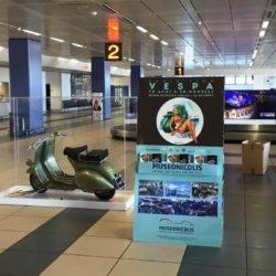 Exhibition Vespa (2)
