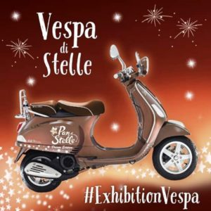Exhibition Vespa (21)
