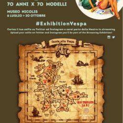 Exhibition Vespa (3)