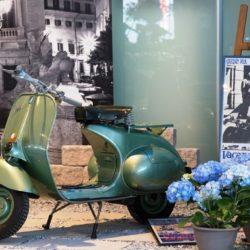 Exhibition Vespa (45)