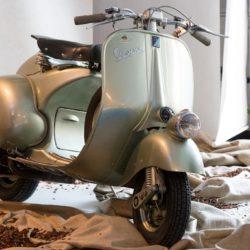 Exhibition Vespa (46)