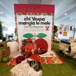 Exhibition Vespa (48)